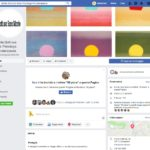Guarda la mia pagina Facebook
